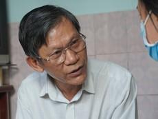 Vị bác sĩ 30 năm chưa ngơi nghỉ chống bệnh lao