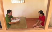 Đắk Lắk: Đi bán dâm rồi trộm tài sản của khách