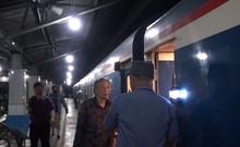 Ngành đường sắt giảm giá vé dịp hè 2020 đến 40%