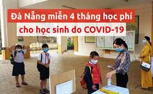 Tình hình dịch COVID-19 ở Việt Nam tính đến trưa 19-8