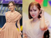 Nữ MC miền Nam vừa giành giải Á quân đã nhận được lời ngỏ từ VTV là ai?