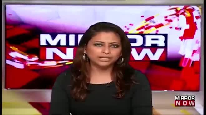 Lộ video thả thi thể trôi sông, 2 bang Ấn Độ hết tranh cãi