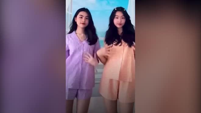 """Ái nữ xinh đẹp của MC Quyền Linh chỉ một đoạn clip đã """"gây sốt mạng"""""""